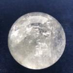 水晶透視講座